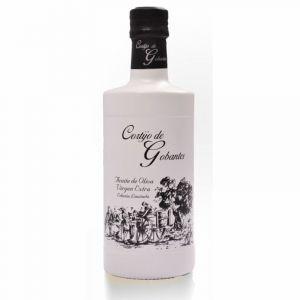 aceite de oliva virgen extra cortijo degovantes 500ml