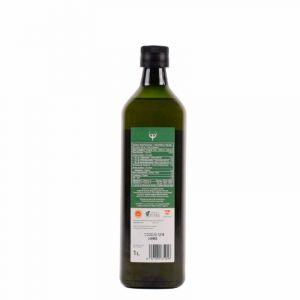 aceite de oliva virgen extra 1 cosecha tierras de tavara 1l