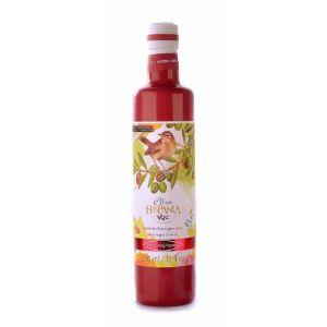 Aceite de oliva virgen extra pajarera oleum hispania 500ml