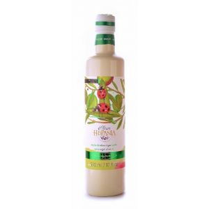 Aceite ol.v.extra hojiblanco oleum hispania 500ml