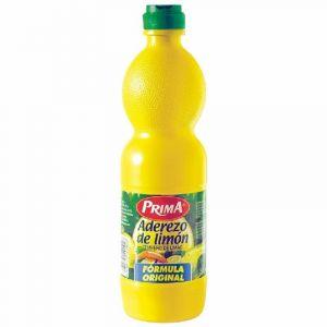 Aderezo del limon  prima 500ml