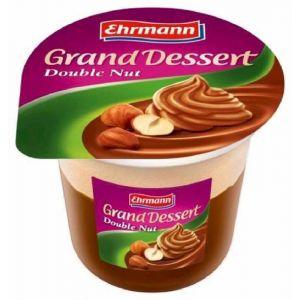Postre gran dessert doble avell ehrman