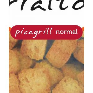 Picatostes  normales picagrill  75g