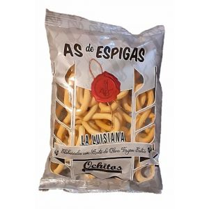 Picos ochitos  as de espigas  120g