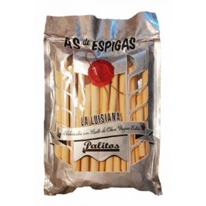 Picos palitos  as de espigas  120g