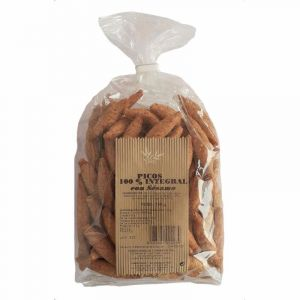 Picos colines integrales 100% andres 150gr