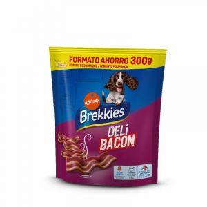 Snack perro  bacon brekkies  300g