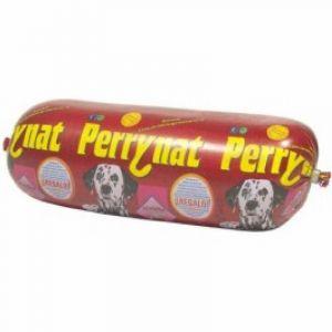 Comida perro higado/buey perrynat 1k