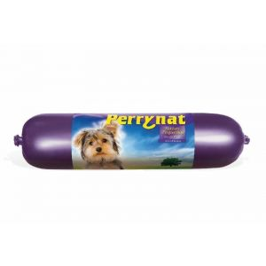 Comida perro razas pequeñas dibaq barra 500g