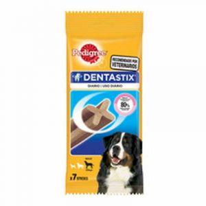 Snack perro grandes pedigree 270g