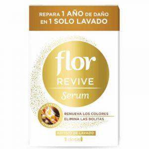 Serum revive floral flor 100ml