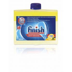 Limpiamáquina limón finish 250 ml