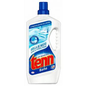 Limpiador baño tenn 1,3 l