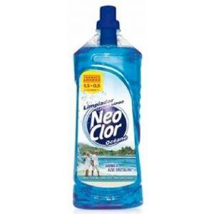 Limpiador océnao neoclor 2 l