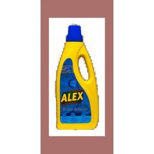 Cera incolora alex 750 ml