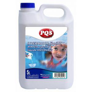 Invernador liquido pqs 5l