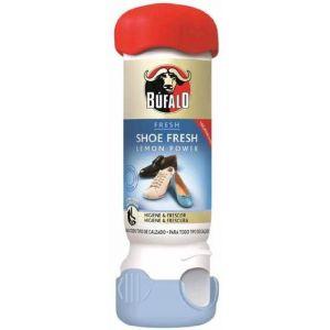 Desodorante calzado bufalo 100ml