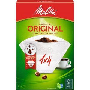 Filtro cafe melitta