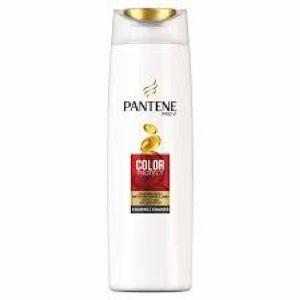 champú color protect  270ml pantene pro-v