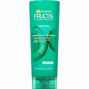 Acondicionador pure strong fructis 300ml