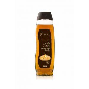 Gel de baño clasico ifa unnia 750 ml