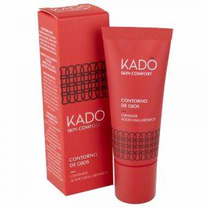 Serum skin comfort gotero kado 30ml
