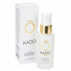 Serum expert +60 gotero kado 30ml