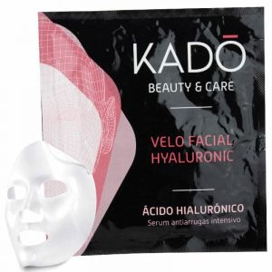 Velo facial hyaluronic kado 20ml