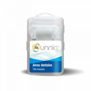 Arcos dentales ifa unnia 60ud