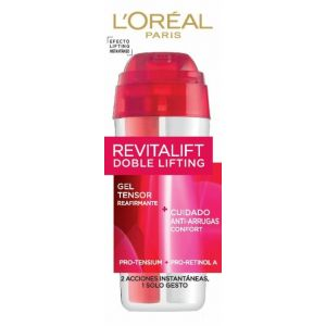 Doble lifting revitalift 30 ml