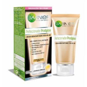 Crema bb cream  garnier  50ml