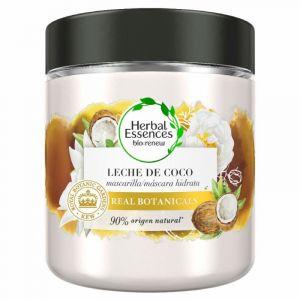 Mascarilla renew repara coco herbal essence 250ml