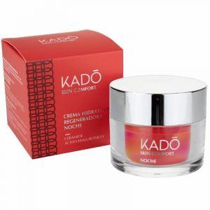 Crema noche skin comfort kado 50ml