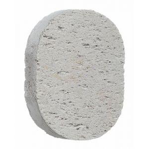Piedra pomez beter