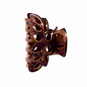Grapa clásica concha 6cm beter
