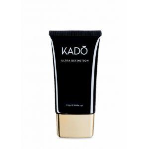 Maquillaje fluido ultra claro kadô 40g