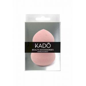 Esponja para maquillaje 360º kadô