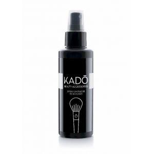 Limpiador de brochas spray kadô 125ml