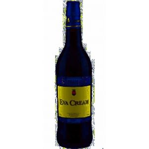 Vino oloroso eva cream barbadillo 75cl