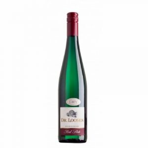 Vino alemania blanco dr.loosen 75cl