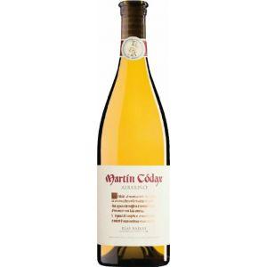 Vino do rias baixas albariño blanco martin codax 75cl