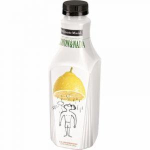 Limonada clasico  m. maid  pet  1l
