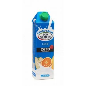 Bebida fruta func caribe don simon brick  1l