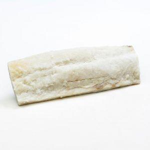 Lomo imperial granel
