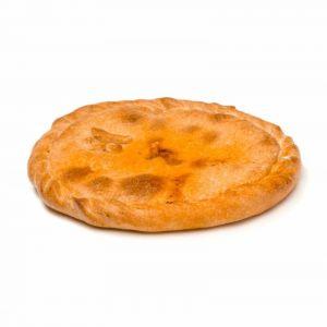 Empanada iberica campelos do coto 500 gr