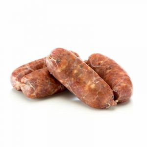 Chorizo criollo parrillero jose dominguez vallle granel