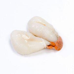 Choco huevas    granel
