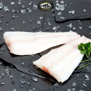 Bacalao fresco skrei filete 2-4 kilos