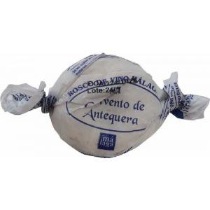 Rosco de vino convento antequera granel 4kg