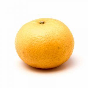 Mandarina clementinas    granel